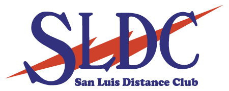 San Luis Distance Club