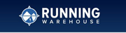 runningwarehouse180