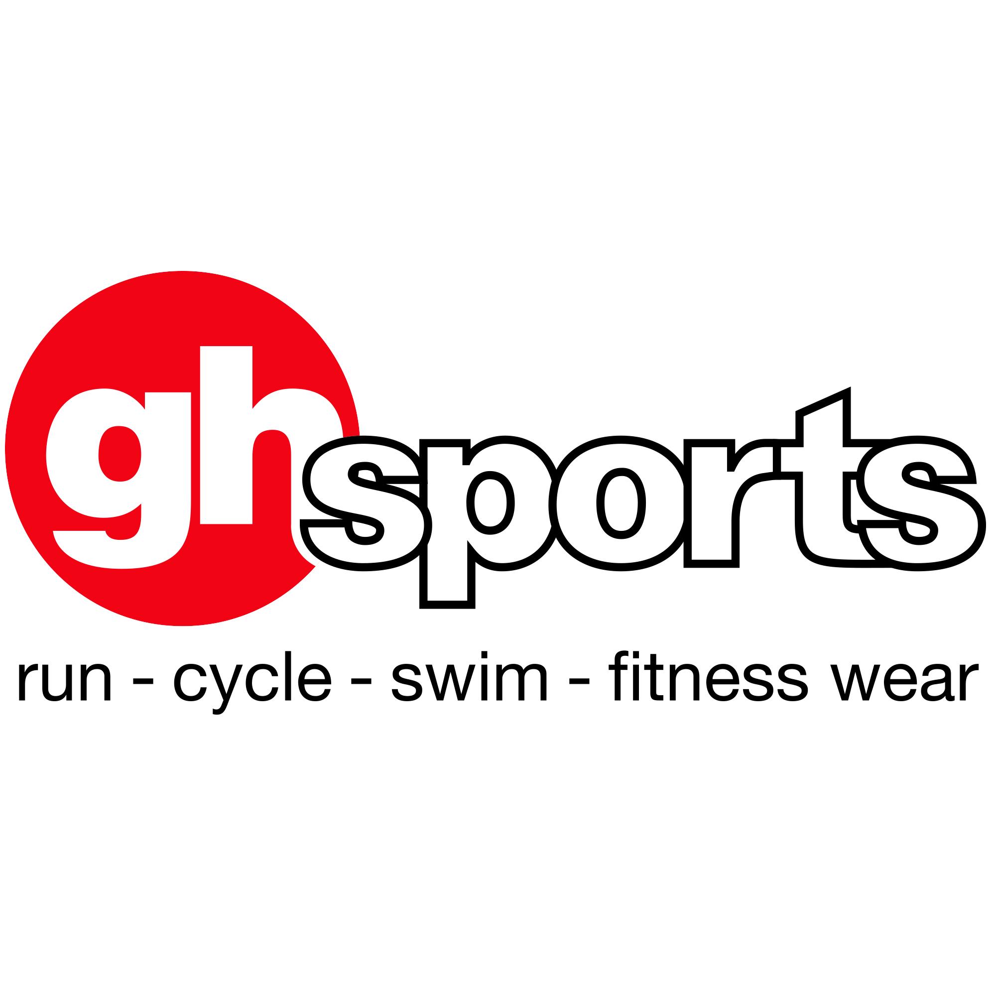 ghsports logo