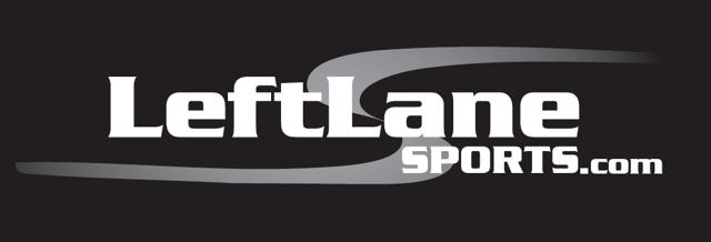llsports logo